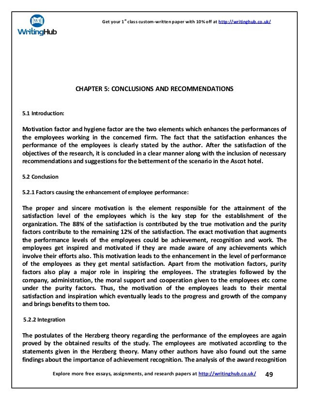 the case clearly stated that the employees knew essay Employee engagement is a concept that has evolved over the years from human resource management encompassing the totality of an employer's ability to have continually an employee's loyalty, significant and meaningful contribution to the organisation's goals and objectives, motivation to put at the disposal of the company his key skills and knowledge and most importantly allegiance to the organisation.
