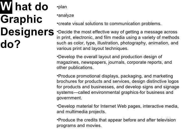 11 w hat do graphic designers web design company name ideas - Web Design Company Name Ideas