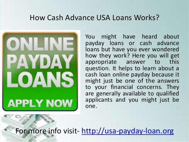 Payday loan lees summit mo photo 6