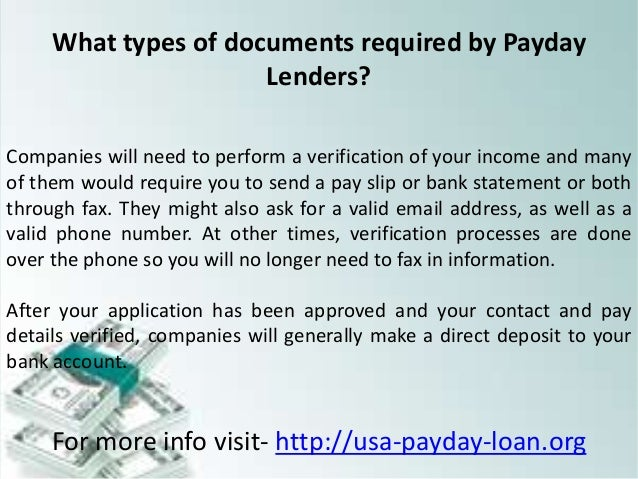 Payday loans lc nm picture 6