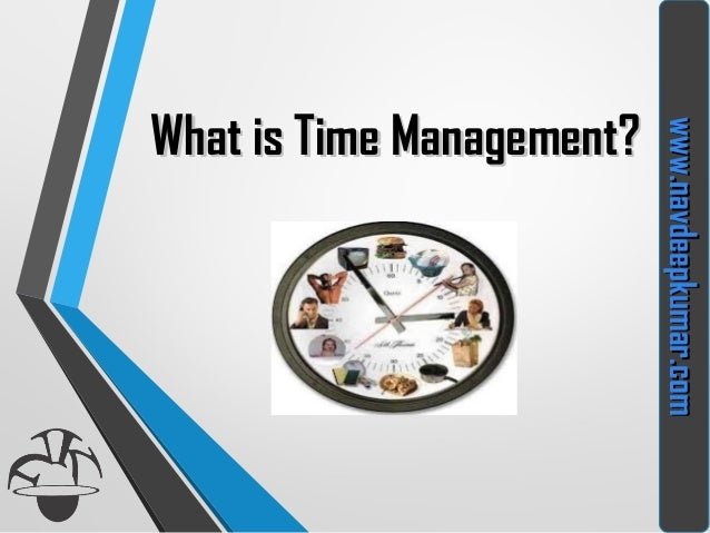 time management foreign literature Most of my time was spent on sleeping, social networking and working, which doesn't surprise me therefore, it has made me aware of where i need to make changes in order for me to eliminate my time management problem, i will have to set schedules, which will be based from my goals.