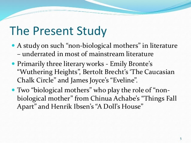 "an analysis of the importance of relationship in the play a dolls house by henrik ibsen A relationship based on lies and play-acting a marriage condemned by the weight of public opinion  - a doll's house by henrik ibsen ""a dolls house"" was ."