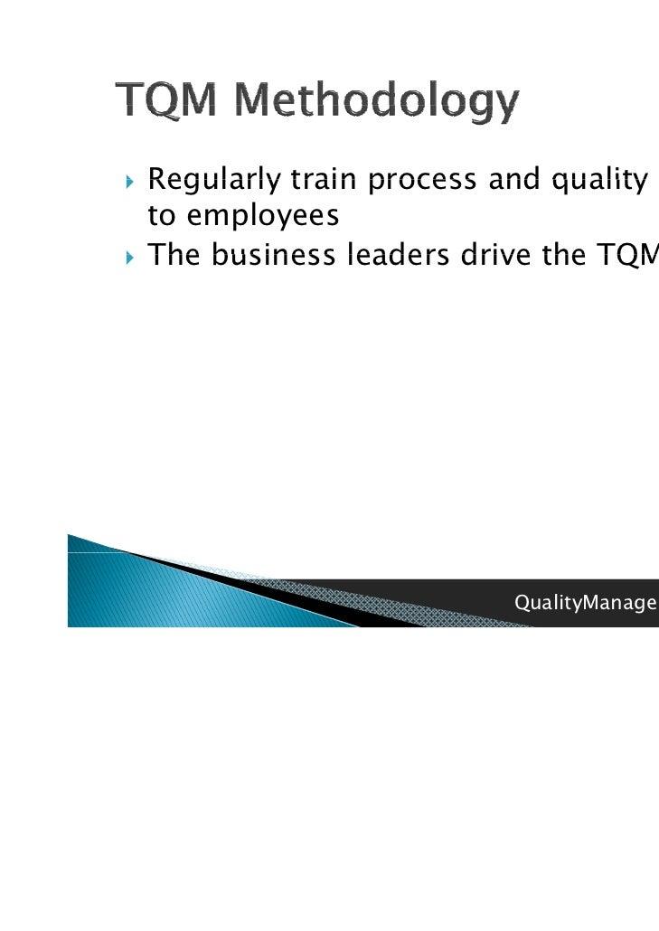 GE6757 TQM Syllabus, Total Quality Management Syllabus – CSE 6th SEM Anna University