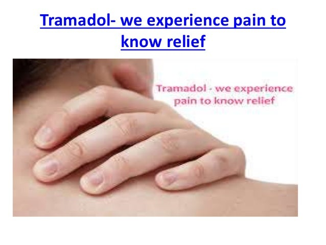 Best place to buy tramadol online