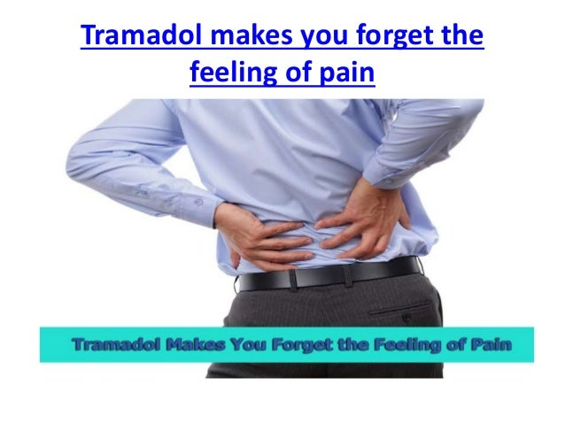 How to order tramadol online