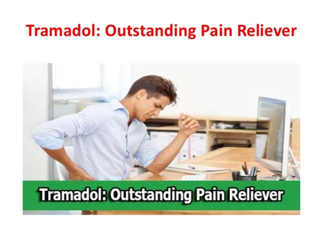Buy cheapest tramadol online