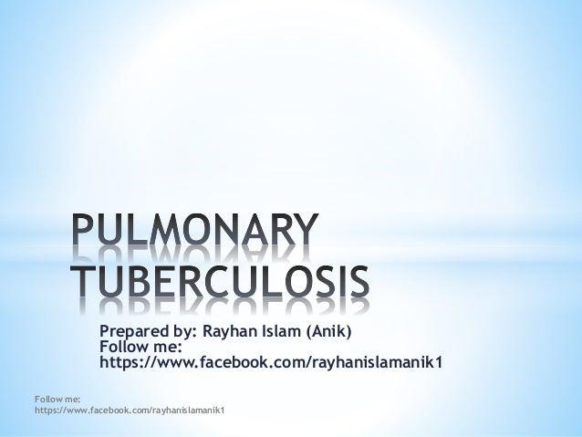 Prepared by: Rayhan Islam (Anik) Follow me: https://www.facebook.com/rayhanislamanik1 Follow me: https://www.facebook.com/...