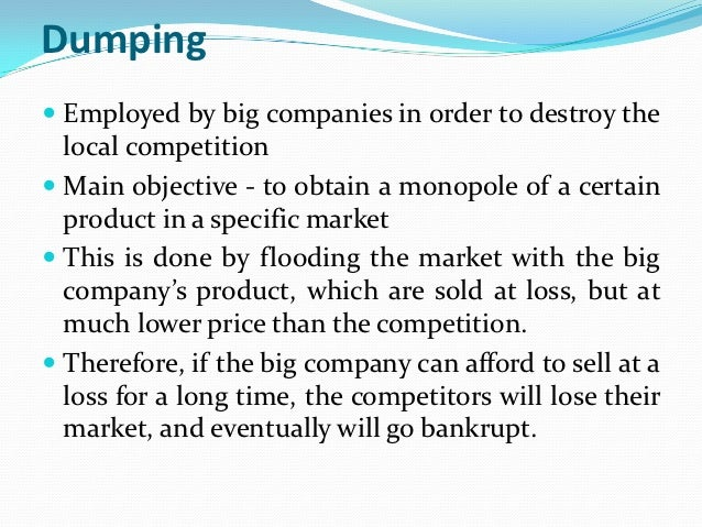 unethical business practice Abstract: every businesses main motive is to earning profit, to earn or maximize  profit companies are chasing various practices which are significantly influence.
