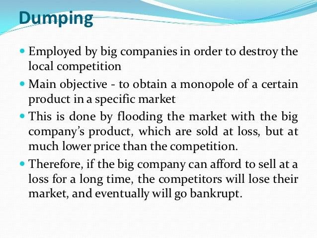 Unethical speech breaking a damaging habit slide share presentation.