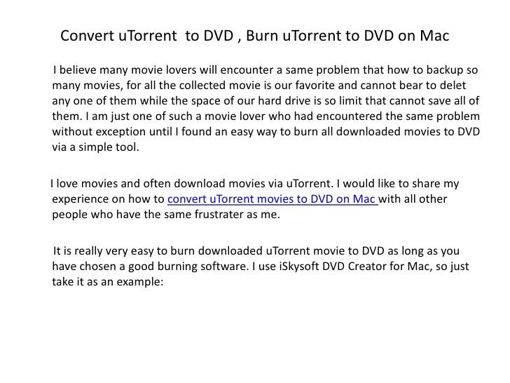 sharing my wife torrent