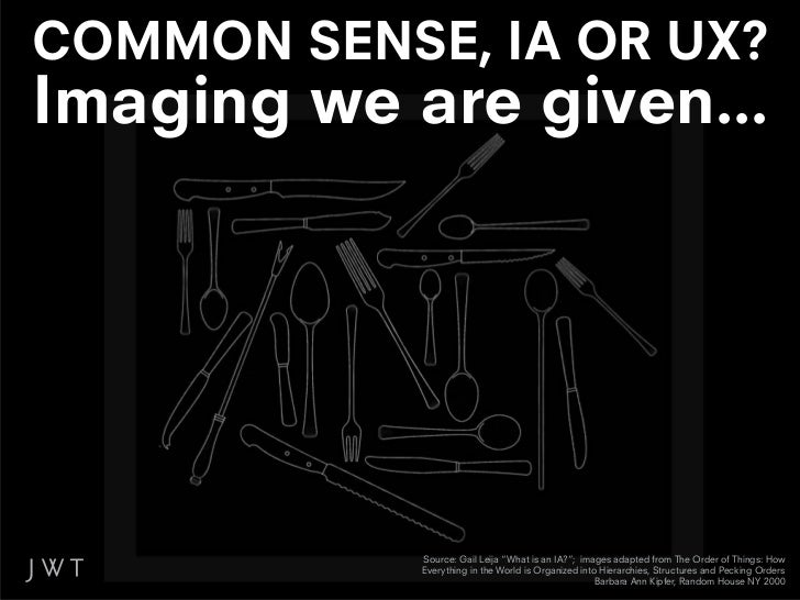 What is UX? Slide 2