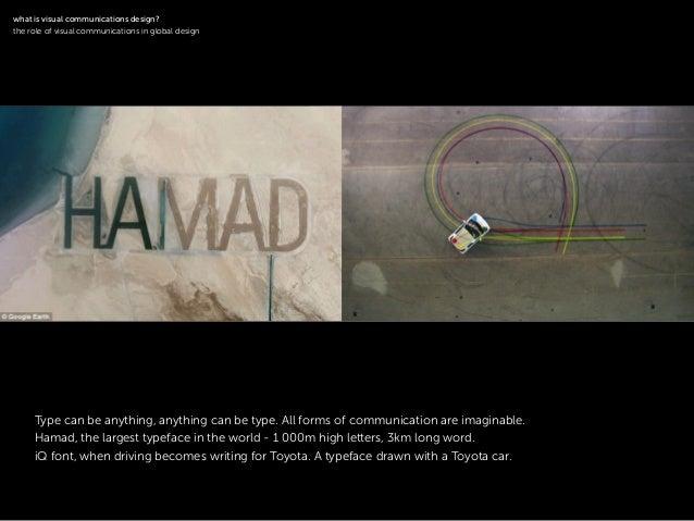 Drawing Lines In Keynote : What is visual communication design keynote