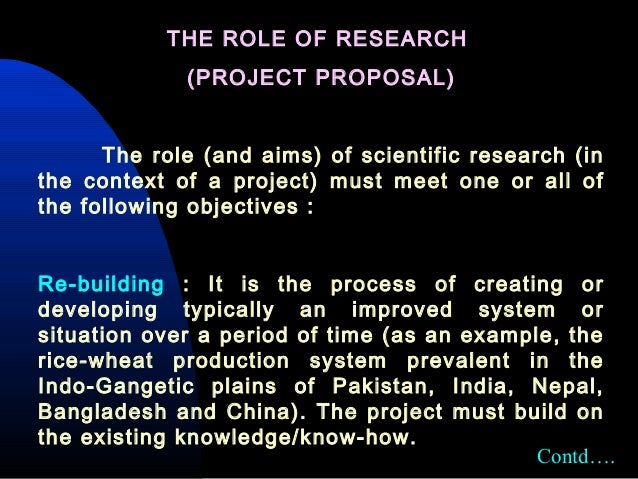 free research proposal in context of bangladesh 2018 call for proposals  explain why the research is innovative in the context of current related research  a research proposal that.