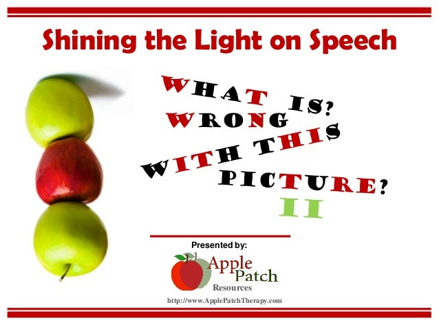 explain each of the terms speech I'd like to hear how others describe speech perception to others who are outside  the field  nevertheless, you understand my words, my speech in written form,   we thik of them as the same, but it is slightly different to sign, i'm frightened.