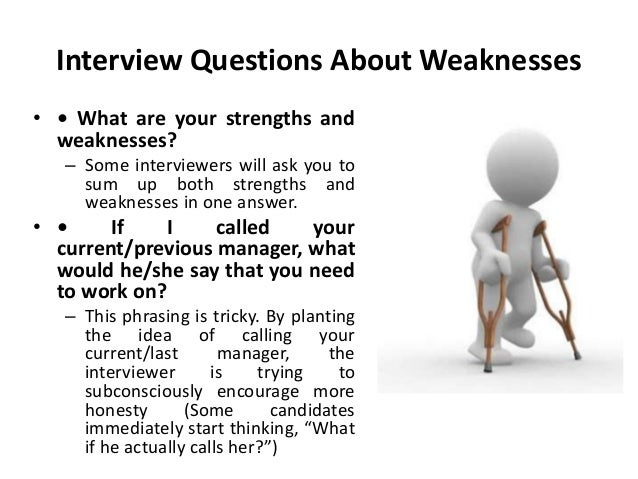 High Quality Interview Questions ...