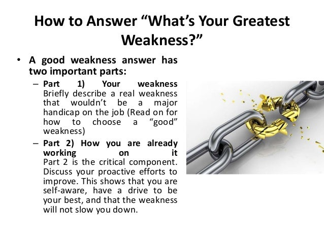 Superb 24. How To Answer U201cWhatu0027s Your Greatest ...