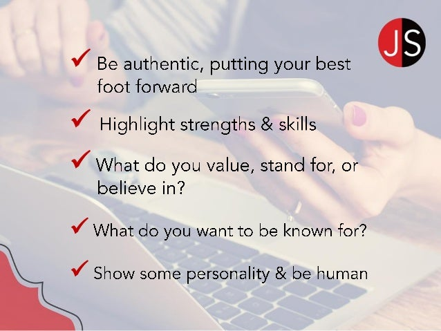 what is your brand Delivering your brand clearly and consistently across a wide audience  your  personal brand, you will define your individuality, maximize your strengths and.