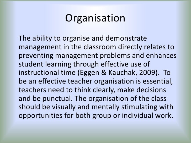 the essential characteristics of effective teaching Here are seven defining characteristics a good essential question is this type are truly essential to effective learning and useful roles in teaching.