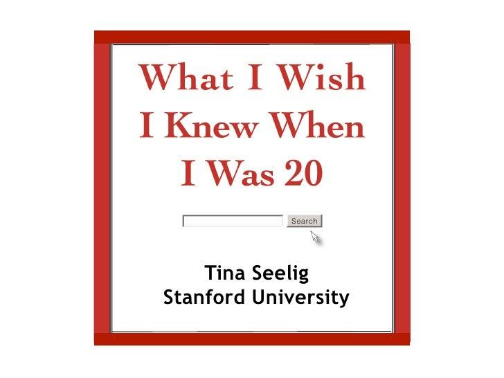 Wish knew 20 pdf to jpg