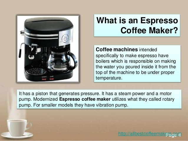 best coffee maker how many billionaires in the world 2017
