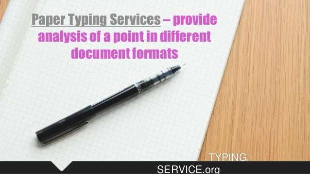 Help writing a research paper format photo 2