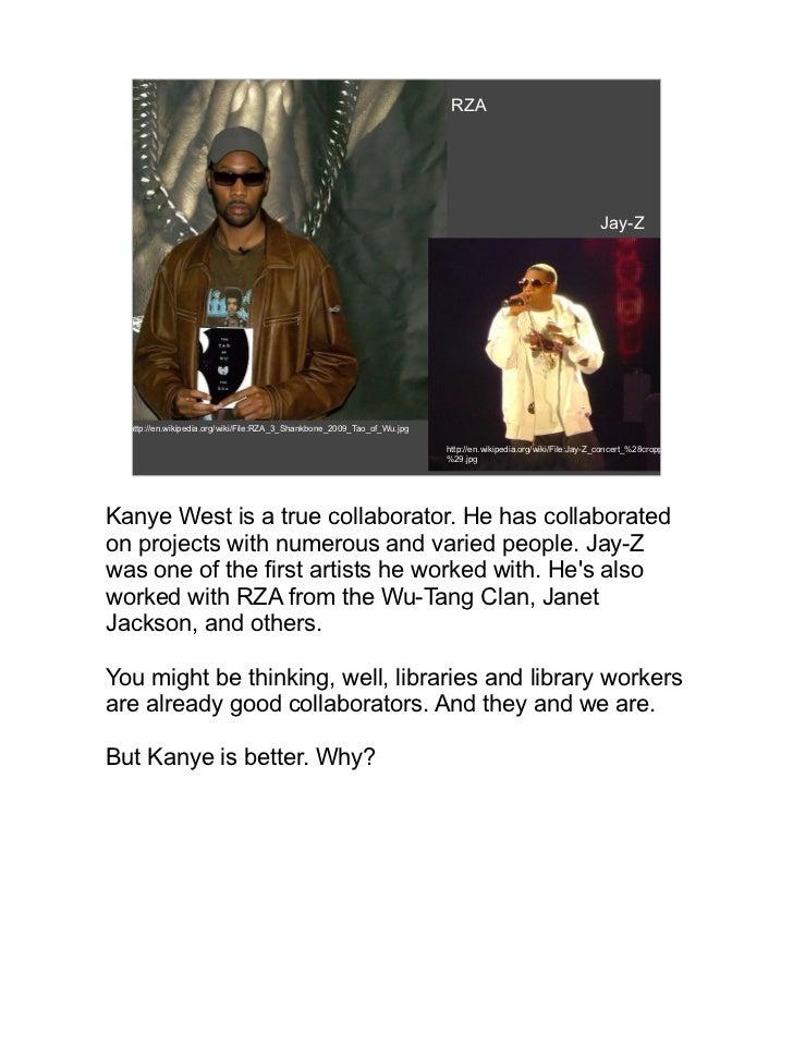 RZA                                                                                                                Jay-Z  ...