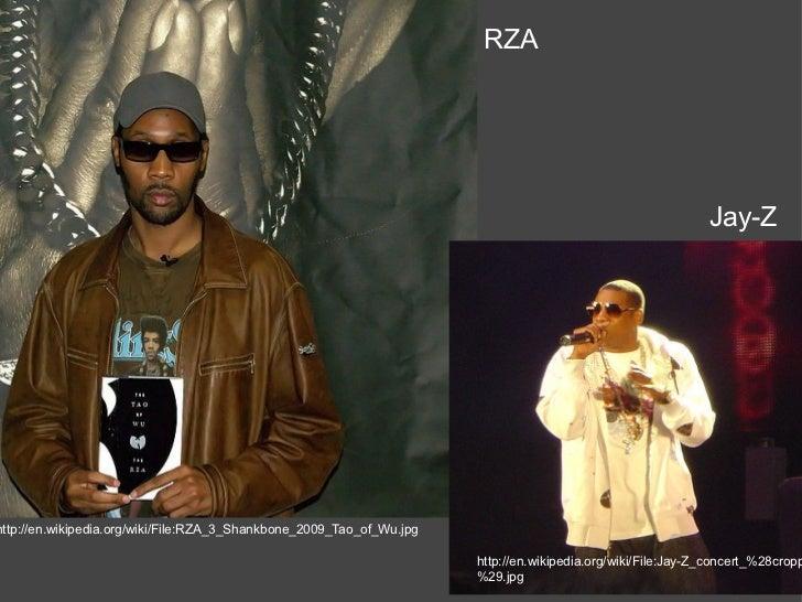 RZA                                                                                                              Jay-Zhttp...