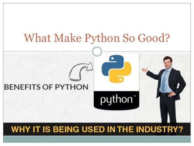python how to make a deque
