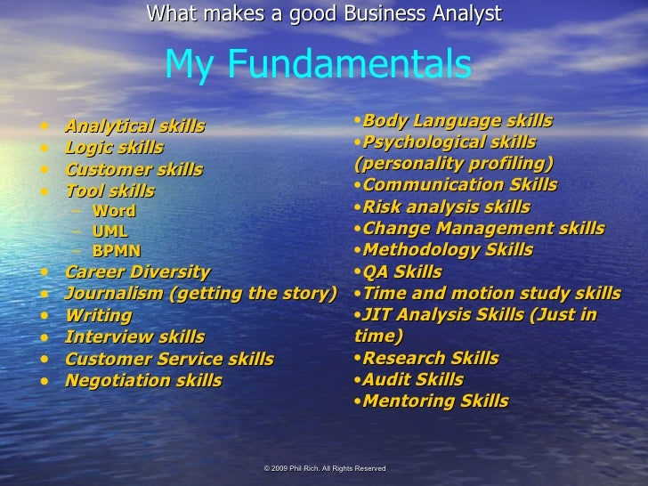 What Makes A Good Business Analyst. Memphis City Schools Website. Small Smiles Dental Clinic Rehab Center Texas. Real Estate Investment Trust Stocks. Table Top Trade Show Displays. Rio Grande Cancer Foundation How Iras Work. Steps To Become A Wedding Planner. Filing Bankruptcy To Stop Foreclosure. Johnston County Auto Salvage