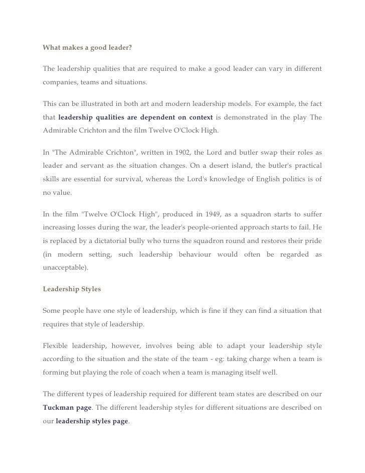 Leadership Skills Resume Examples Marvellous Ideas Leadership