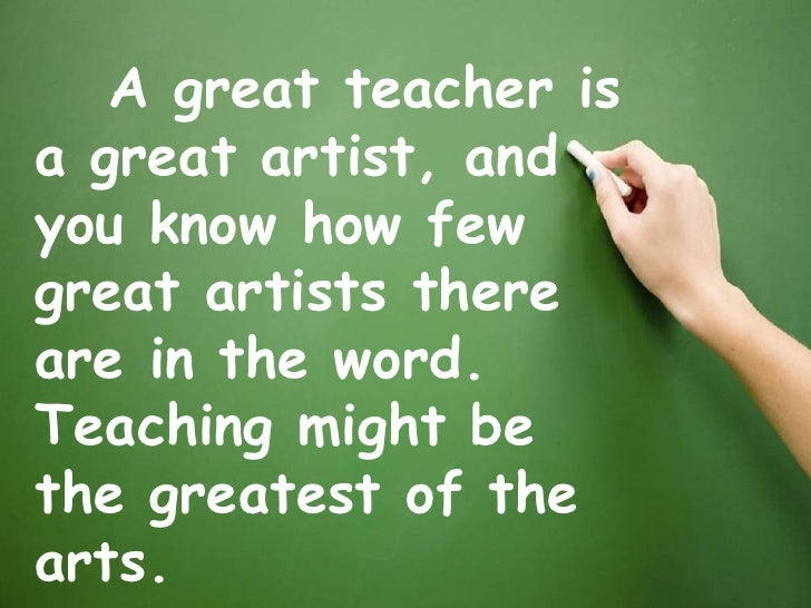 """what makes a good english teacher But what makes a """"good"""" english teacher can teachers with a competent level of english skills be considered good english teachers a list of attributes of a good teacher of english as a second language (esl) would be very subjective."""