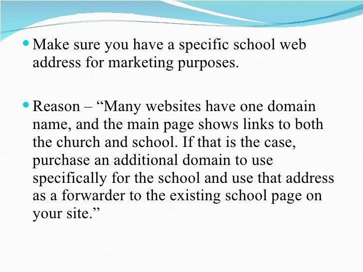 how to make a good website design