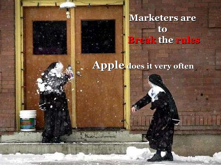 Business  has only two    functions  Marketing   and   Innovation   - Peter. F. Drucker