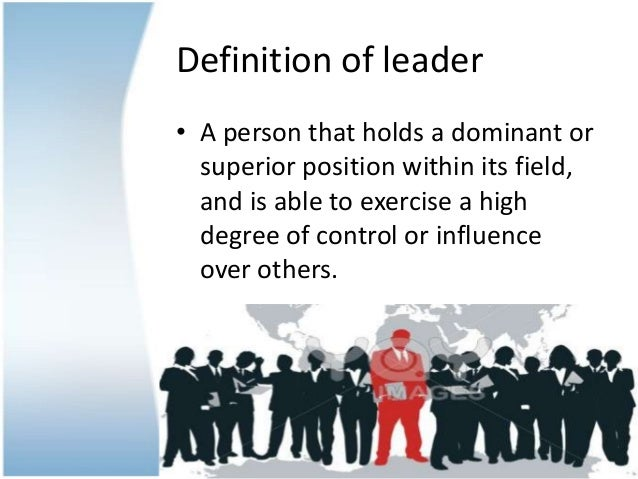 what makes a leader daniel goleman pdf
