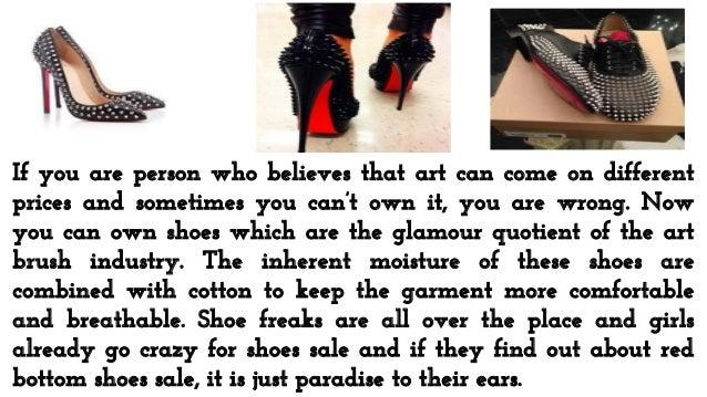 17916bce37a Nyc Christian Louboutin Store Louboutin Men's Shoes Sale   BASF