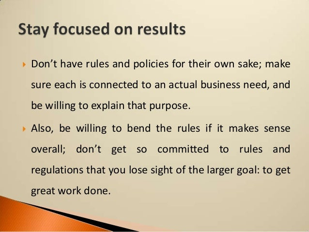 explain the purpose of agreeing standards of your own work in business environment Manage own performance in a business environment for own work 13: explain the purpose and of agreeing and setting high standards for own.