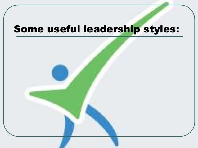 Developing your employees Showing them proper way to develop their performance Helping them to connect their goals to the ...