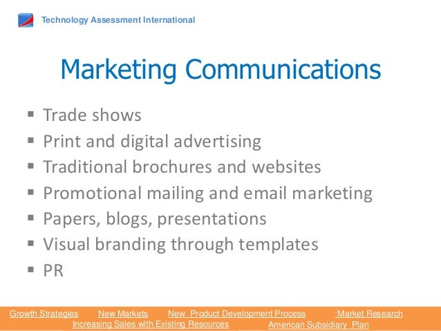 does marketing reflect the needs and Does marketing create or satisfy needs/wants marketing shapes consumer needs and wants versus m arketing merely reflects the needs and wants of consumers.