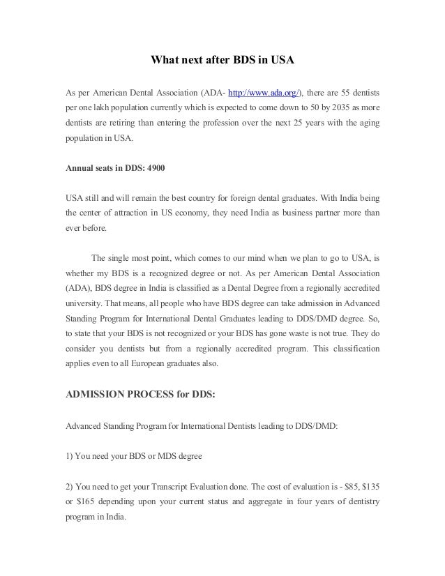 Letter of recommendation for dental school admission eczalinf letter of recommendation for dental school admission physician assistant school spiritdancerdesigns Images