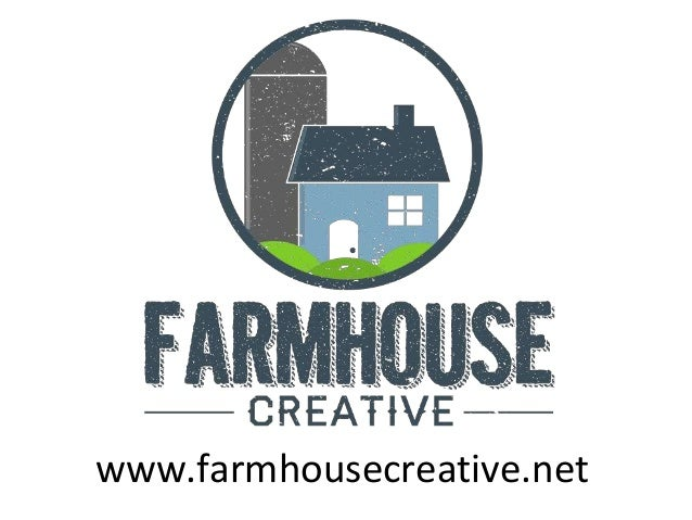 www.farmhousecreative.net