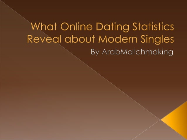 What is the success rate of online dating for men