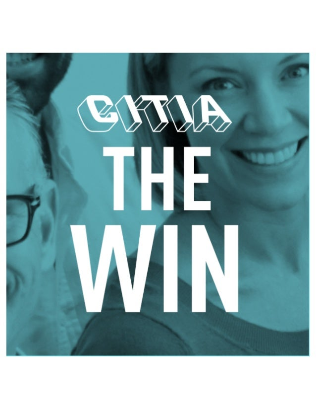 What Are Citia Cards?