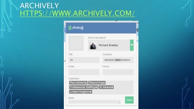 ARCHIVELY HTTPS://WWW.ARCHIVELY.COM/