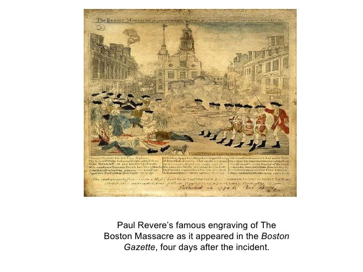 what happened in the tlatelolco massacre history essay The tlatelolco massacre after world war ii, the mexican government pushes  economic growth through strong public investment in agriculture, transportation,.