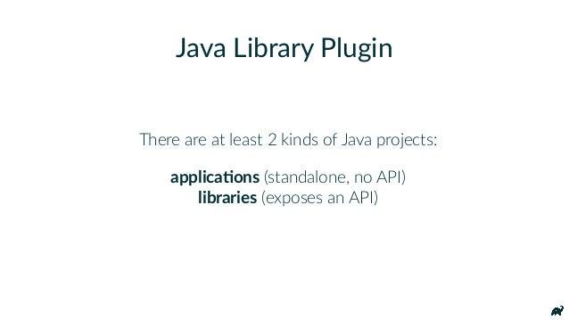edub.me/java-library-plugin