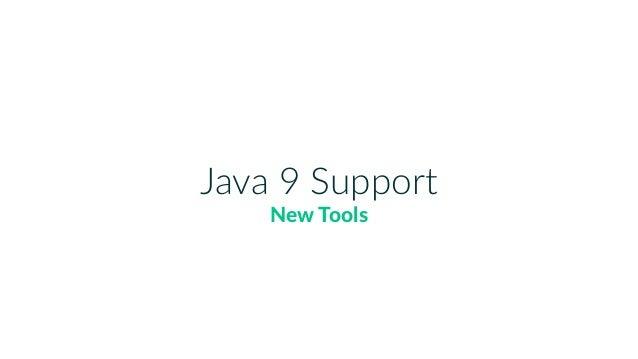 1. Add module-info.java 2. Modify JavaCompile tasks to produce modules 3. Modify compile test tasks to patch modules 4. Mo...