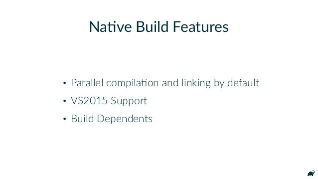 gradle myTask --include-build ../separate-project