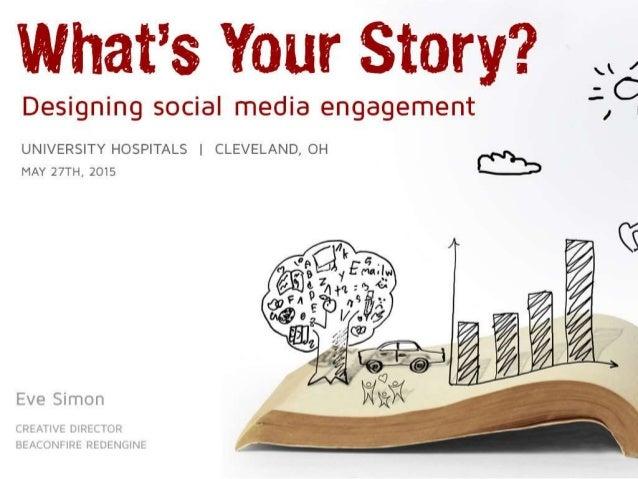 Digital strategies, integrated marketing & web sites for social good