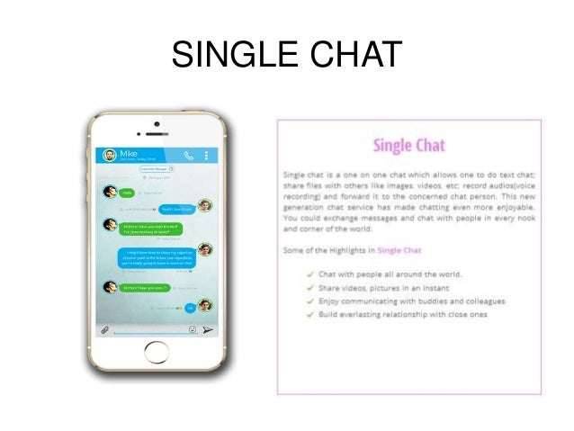 Pt dating chat