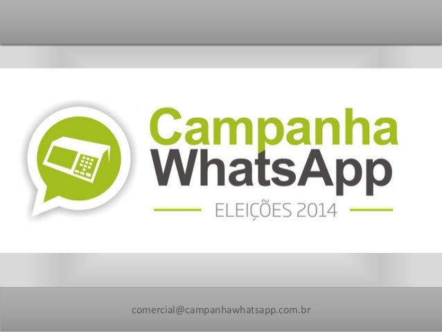 comercial@campanhawhatsapp.com.br